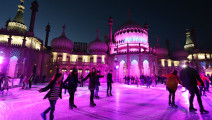 royal-pavilion-ice-rink-credit-hugo-philpott-15
